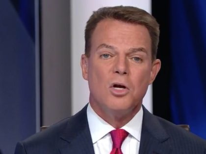 CNBC's Shepard Smith