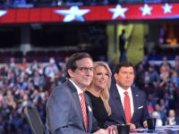 Pollak: Will Chris Wallace Pull a Megyn Kelly at the First Presidential Debate?