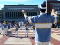 Columbia U. Marching Band Dissolves over History of 'Sexual Misconduct,' 'Racism'