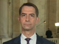 Cotton: Biden Knows if He Revealed 'Radical Left-Wing' SCOTUS Nomination List 'He Would Lose the Election'