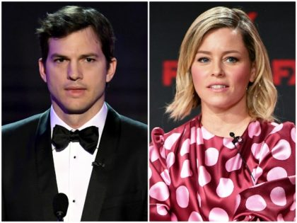 Celebrities Accuse Trump of White Supremacy over 'Stand Back and Stand By' Comments
