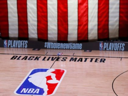 NBA Game 1 Eastern Conference Ratings Crash, League Numbers Down 45% Since 2012
