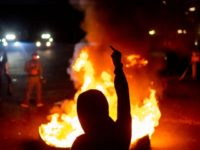 Nolte: Riots, Lockdowns Implode Rental Markets in Democrat-Run Cities