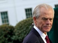 WH's Navarro: Biden Win Would Cause 'Depression,' Jobs to Leave Country