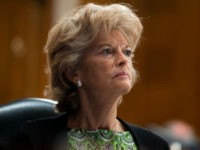 Lisa Murkowski: House Acted 'Appropriately' By Impeaching Donald Trump