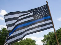 Florida High School Bans Thin Blue Line Flag from Football Games