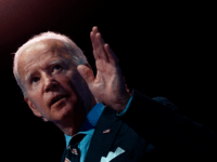 Joe Biden: 'I Beat Bernie Sanders'… 'There Is No Manifesto'