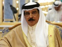 King of Bahrain at U.N.: Israel Peace Deals 'Send a Civilized Message' to the World