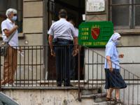 Italians Able to Head to Polls in Seven Regional Elections Despite Coronavirus