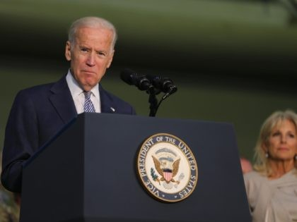 Joe Biden Al Dharfa (Kamran Jebreili / Associated Press)