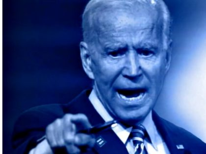 AD: Joe Biden Extreme on Transgenderism