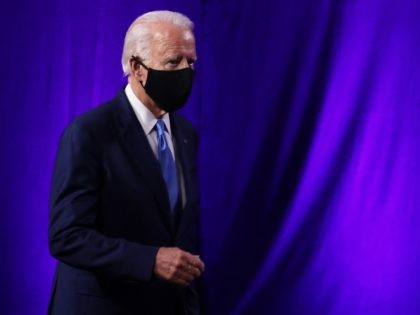 Joe Biden (Alex Wong / Getty)