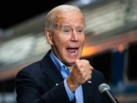Fact Check: Joe Biden Claims Trump Told Proud Boys to 'Stand Ready'