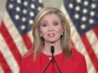Marsha Blackburn on SCOTUS: Justices Do Not Choose Their Replacements