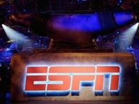 Report: ESPN Requiring All Employees to Get Vaccination to Work Games