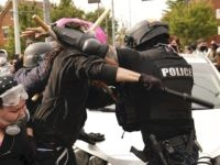Reuters: Breonna Taylor Protests in Louisville 'Mostly Peaceful,' Until Gunshots