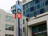 4 Voters Claim NPR as Residence, Identified in California Voter Record Review