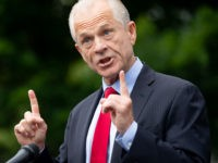 Peter Navarro: 'Joe Biden Should Have Known Better' than to Slash Pensions for 20K Delphi Workers