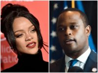 Rihanna Lashes Out at Kentucky AG Daniel Cameron over Breonna Taylor