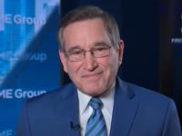 CNBC's Santelli Takes on Pro-Lockdown Pundit