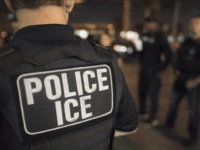 Report: Feds Plan ICE Raids on Criminal Illegal Aliens in Sanctuary Cities