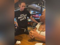 Woman Surprises Server with $800 Tip: 'God Has Been Covering Me'