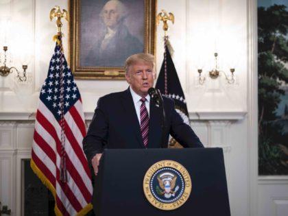 Trump SCOTUS (Doug Mills-Pool / Getty)