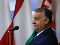 Orbán Rejects Migration Pact, Says EU Wants to 'Manage Migration' Not Stop It