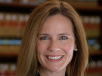 Judge Amy Coney Barrett Deserves Swift Supreme Court Confirmation