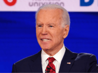 Joe Biden Joins Globalist Pile-On Against Conservative Poland