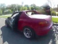 VIDEO: Fleeing Suspect's Vehicle Drags Utah Police Officer, Kills Driver