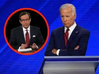 25 Questions Joe Biden Should Be Asked in the Debate