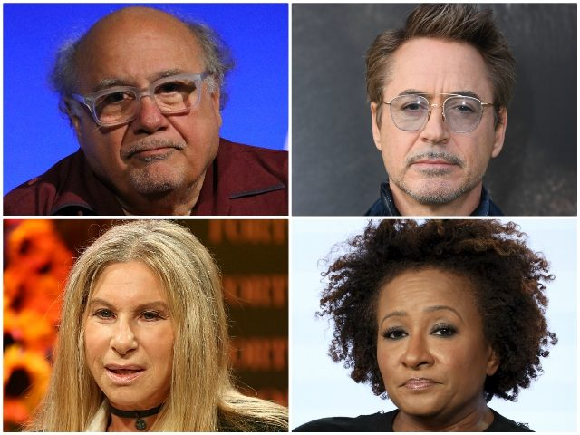 devito-downing-streisand-sykes-ap-getty