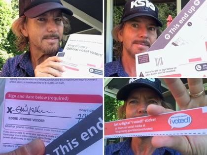 eddie-vedder-vote-by-mail