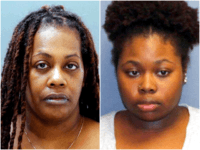 VIDEO: Mother, Daughter Plead Guilty in Murder of Five Family Members