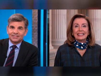 nancy-pelosi-good-morning-sunday-george-stephanopoulos
