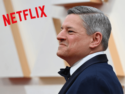 Netflix Says It Needs More Latin Programming After Launching Internal Diversity Audit
