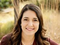 Poll: GOP Stephanie Bice Leading Democrat Kendra Horn in Oklahoma