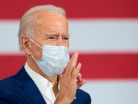 Joe Biden Exploited S-Corporation Loophole to Avoid Payroll Tax