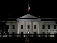AP: Suspect Accused of Sending Ricin to White House Arrested