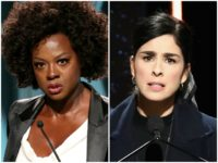Hollywood Celebs Erupt over Breonna Taylor Grand Jury Decision: 'Bulls**t BLACK LIVES MATTER!!! Cannot Be Said Enough Times'
