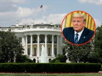 Authorities Intercept Package with Ricin Mailed to the White House