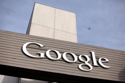 Alphabet agrees to eliminate arbitation in sexual misconduct claims