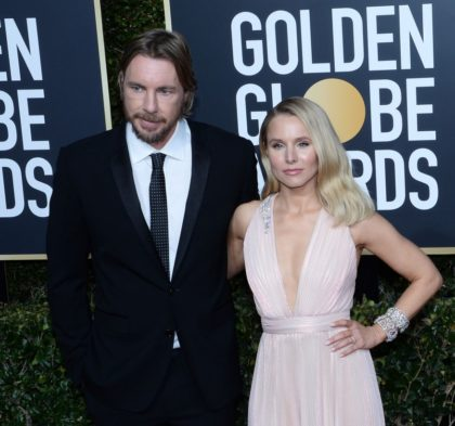 Dax Shepard says he relapsed after 16 years of sobriety