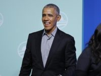 Obama to Hit the Campaign Trail in Battleground Pennsylvania for Biden
