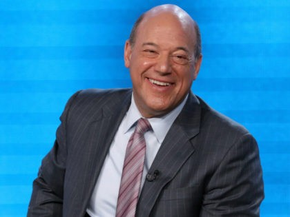Ari Fleischer Endorses Donald Trump for President