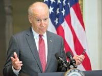 Biden Campaign 'Would Not Rule Out Possibility' He Met Burisma Advisor