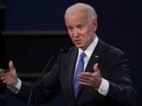 Fact Check: Joe Biden Claims to Have 'Never Said I Oppose Fracking'