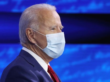 Cannon: Joe Biden Insulted Poland, America's Crucial Ally in Eastern Europe