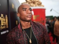 Charlamagne tha God: Trump Is Going After Black Voters. 'It Works.' Democrats Think Black Voters Will Simply 'Fall in Line'